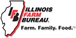 Illinois Farm Bureau New Car Discounts